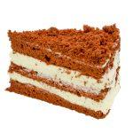 Торта-Червено-Кадифе-парче