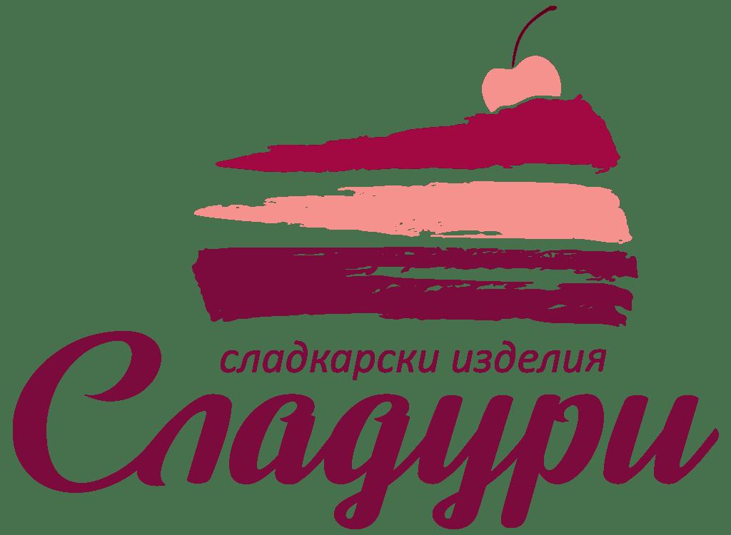 Сладкарница Сладури
